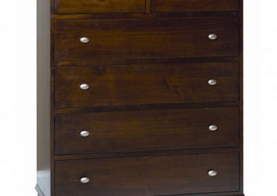 2013-chest-of-drawers