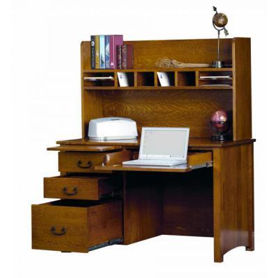 2050-HUTCH-2076-BASE-Desk
