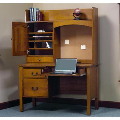 2074-BASE-2054-TOP-Computer-Desk