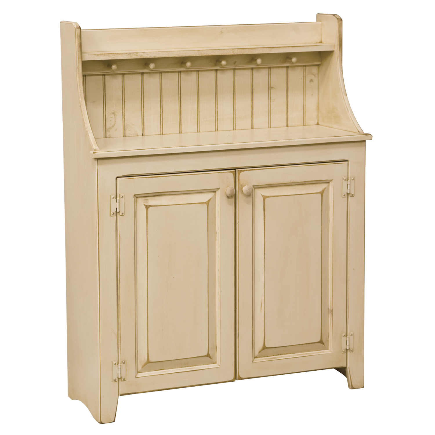 210 Large Dry Sink