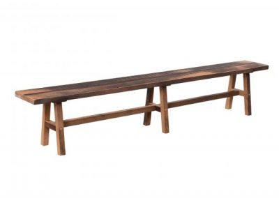 2201296-Barnwood-Dining-Bench