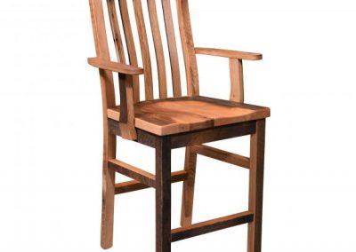 231-BMAC-Mission-Bar-Arm-Chair-2017Cat-p68-Bottom