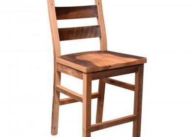 235-BLSC-Ladderback-Bar-Side-Chair-2017Cat-p69-Top