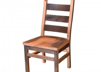 235-LSC-Ladderback-Side-Chair-2017Cat-p61-Top