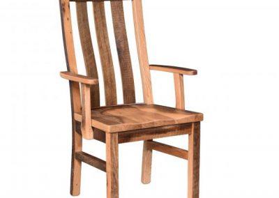 239-BAC-Branson-Arm-Chair-2017Cat-p62-Bottom