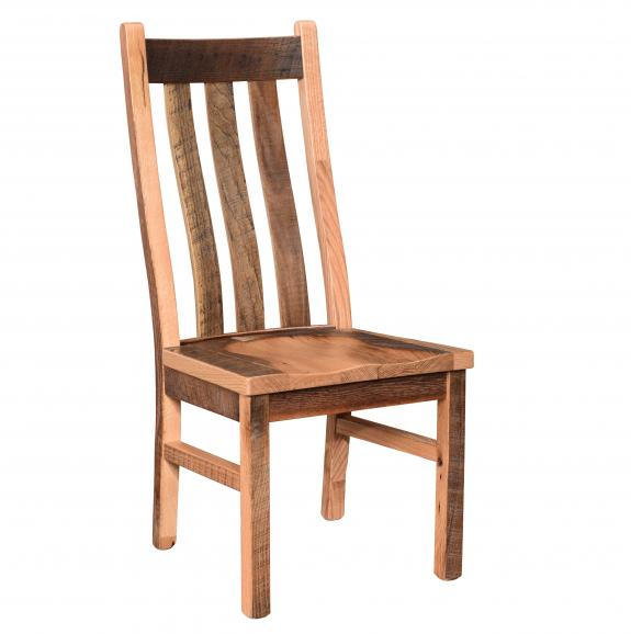 Tower Dining Collection 239 Branson Dining Chairs