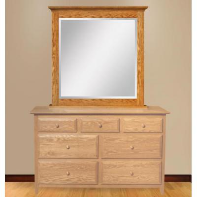 2425-dresser-closed