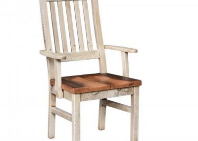 243-FHAC-Farmhouse-Arm-Chair-2017Cat-p60-Bottom