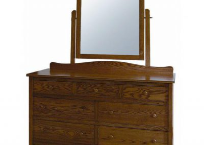 312-Dresser-2