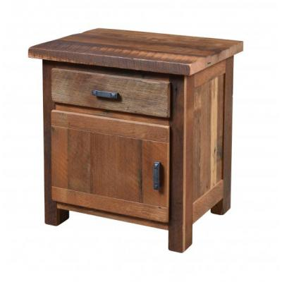 336-F1D1D-Farmhouse-1-Drawer-Nightstand-2017Cat-p89-Bottom