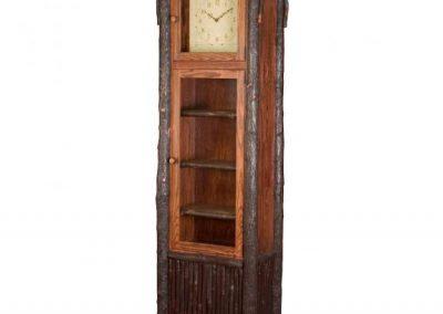 338-Grandfather-Clock
