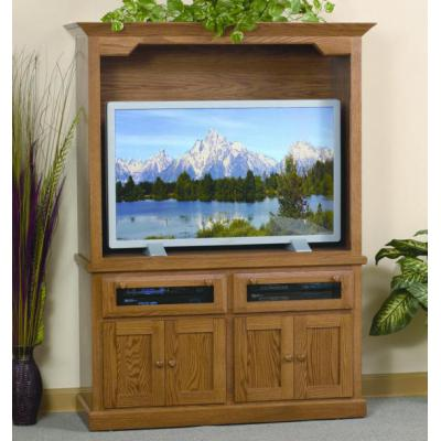 342-HDTV