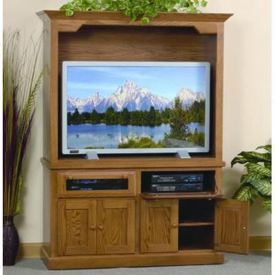 342-HDTV-OPEN