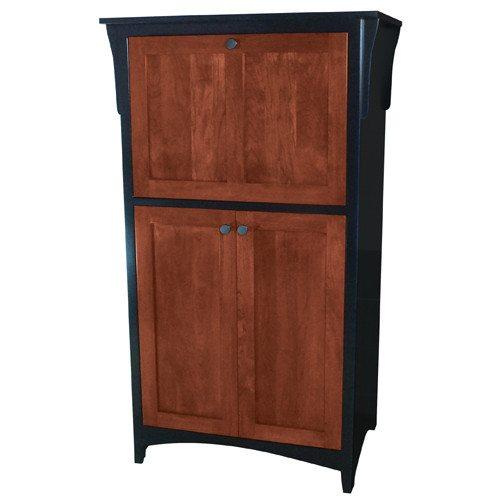 #3561-X Wine cabinet