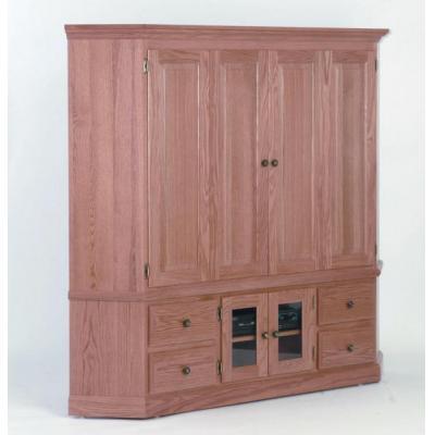 362-363-HDTV-Cabinet-E