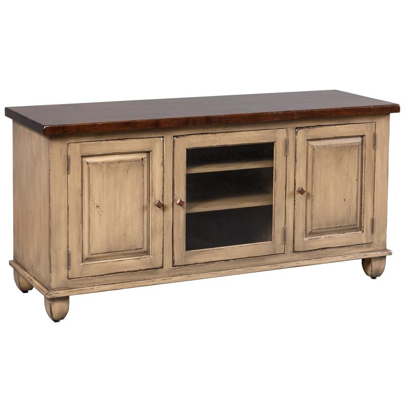 3620 The Marshall TV Stand, Three Sizes Available