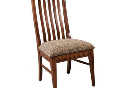 405-Slat-Chair