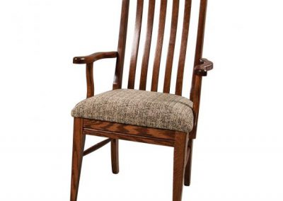 455-Arm-Chair