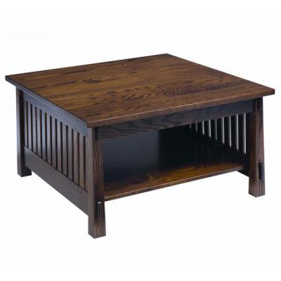 4575-Country_Mission_Square_Coffee_Table
