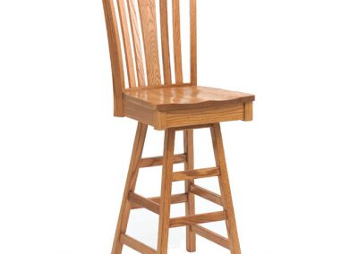 531-Madison-Swivel-Barstool