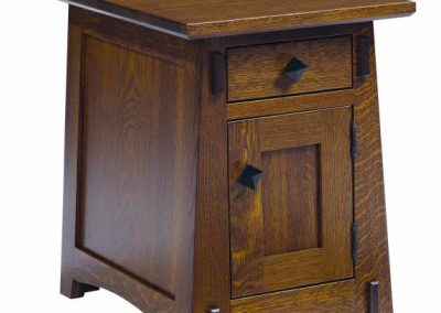 5600-Olde-Shaker-Chairside-End-Table