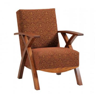 6300-Xtreme-Comfort-Chair