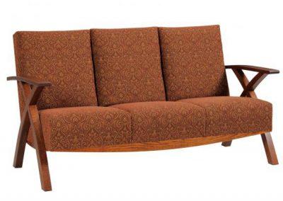 6300-Xtreme-Comfort-Sofa