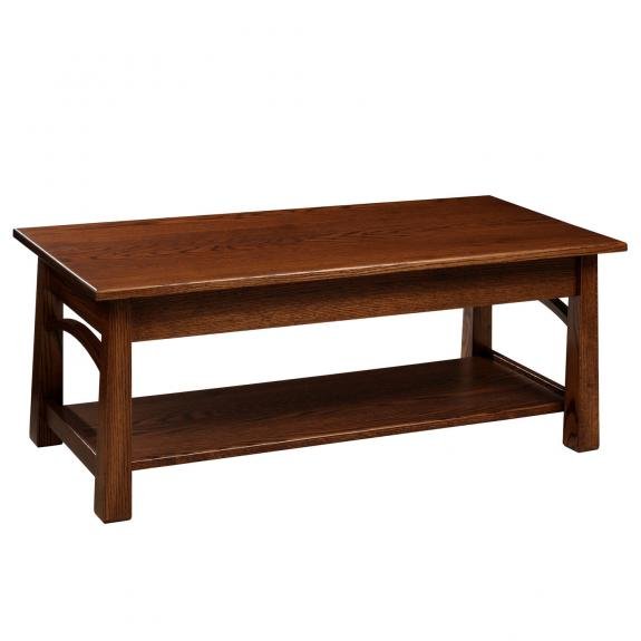 Madison Occasional Tables 6900 Coffee Table