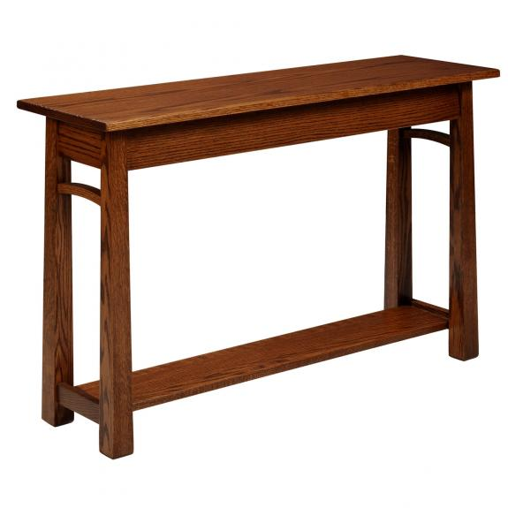 Madison Occasional Tables 6900 Sofa Table