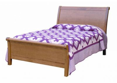 701-Crescent-Sleigh-bed