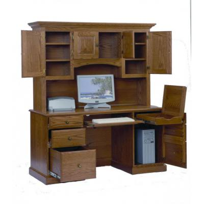723-778-OPEN-Desk