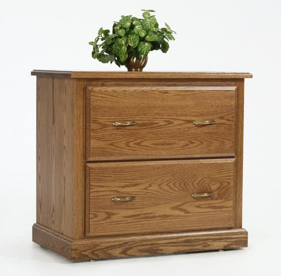 882 Highland Lateral File Cabinet