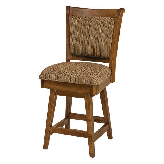 Stupendous Contemporary Bar Stools For Sale In Dayton Cincinnati Ohio Bralicious Painted Fabric Chair Ideas Braliciousco