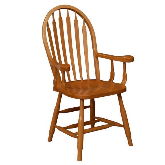Addieville Dining Set G25-11/G25-10 Wood Dining Chair