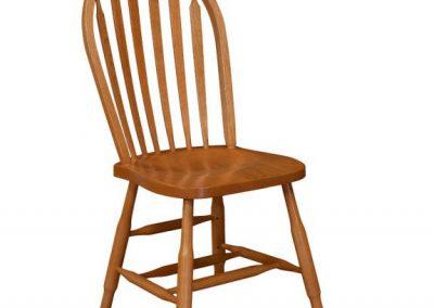 Addieville-Dining-Chair