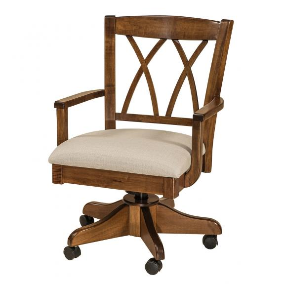 Alexis Desk Chair