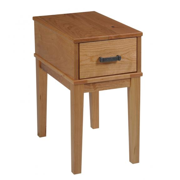 Alpine Occasional Tables 230 Chairside Table