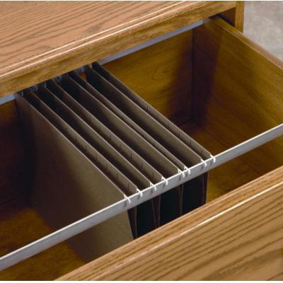 Aluminum-File-Bars