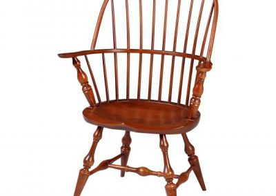 Americas-Past-Arm-Chair