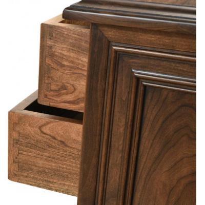 Angelo-Hardwood-Dovetail-Drawers