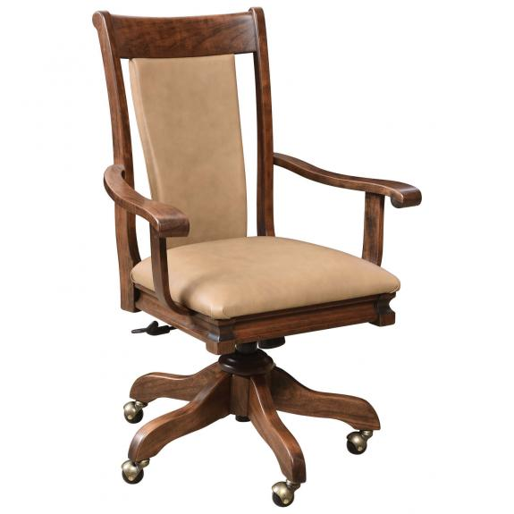 A76-D Angelo Office Chair