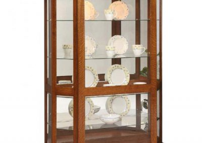 Angled-Picture-Frame-Curio-2055