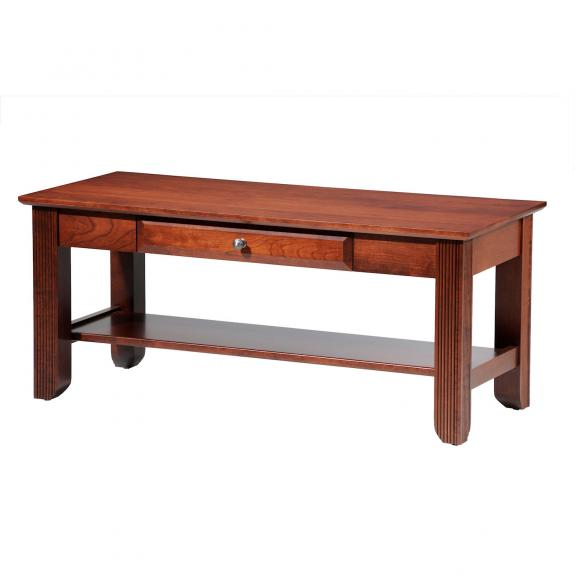Arlington Living Room Tables 1205 Coffee Table
