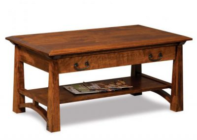 Artesa-Coffee-Table-with-Drawer