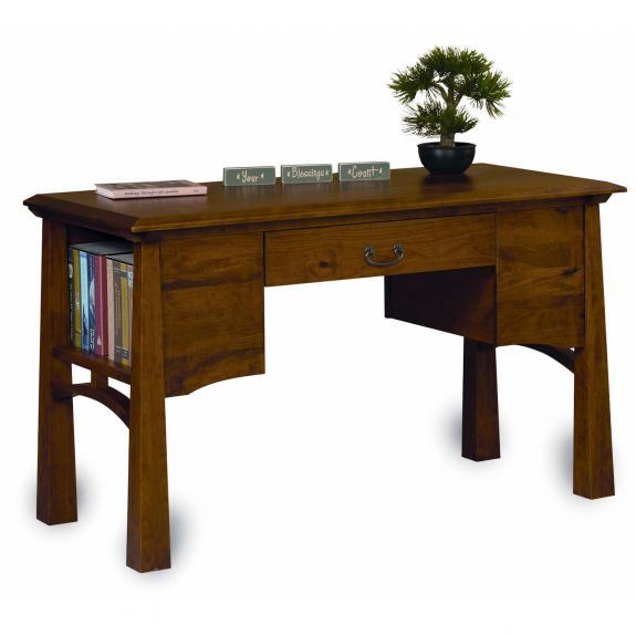 FVLT-2252-A Artesa Library Table