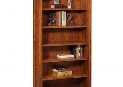 Artesa-Open-bookcase
