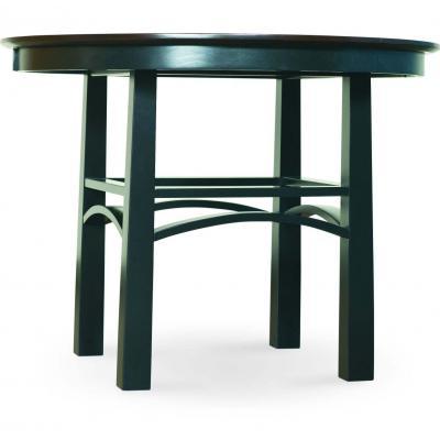 Artesa-Pub-Table-Side-View