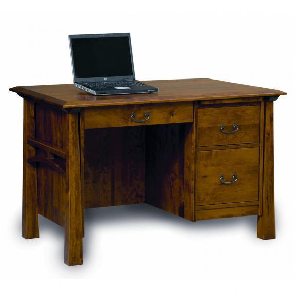 FVD-2849-A Artesa Student Desk