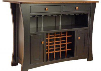 Arts-Crafts-Bar-Cabinet