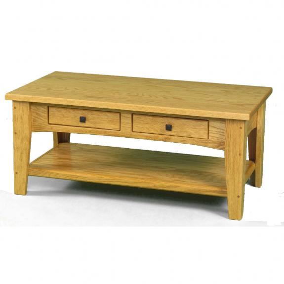 Ashford Occasional Tables 85-006-DD-S Coffee Table